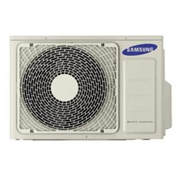 Motore Samsung - Ar9000