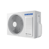 Climatisateur fixe Samsung - Samsung Serie AR9000M...