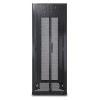 Armadio rack APC - Netshelter