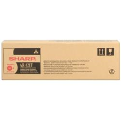 Toner Sharp - Ar--621t