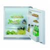 Réfrigérateur encastrable Ignis - Ignis ARL 130/A - Réfrigérateur...
