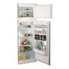 Réfrigérateur encastrable Ignis - Ignis Today ARL 878/A+ -...