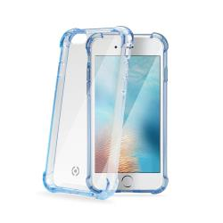 Cover ARMOR800LB per iPhone 7 Tpu Blu