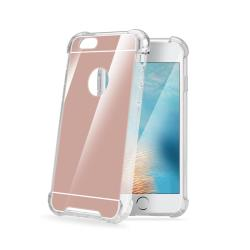 Cover ARMORMIR800RG per iPhone 7 Tpu Rosa