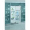 Réfrigérateur encastrable Whirlpool - Whirlpool ART 367/A+ -...