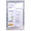 Réfrigérateur encastrable Whirlpool - Whirlpool ART 380/APIU -...