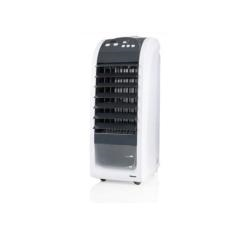 Foto Ventilatore At-5450 Princess