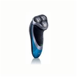Rasoir électrique Philips AT890 - Rasoir