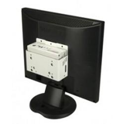 Cavo rete, MP3 e fotocamere Via Technologies - Artigo a1100 wall/vesa bracket