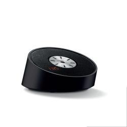 Speaker wireless Yamaha - Tsx-b15