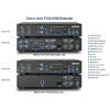 Commutateur KVM Matrox - Matrox Avio F120 Transmitter -...
