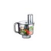 Kenwood - Kenwood Chef KAH647PL -...