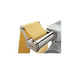 Kenwood AT971A - Accessoire pour machine à tagliatelle pour robot ménager - inox - pour Kenwood KMC500, KMC560; Chef Titanium KM010, KM013; Classic KM336; Premier Chef KMC 510