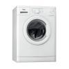 Lave-linge Whirlpool - Whirlpool AWS 7100 - Machine à...