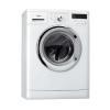 Lavatrice Whirlpool - Aws7400