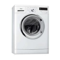 Lave-linge Whirlpool - Whirlpool - Machine à laver -...
