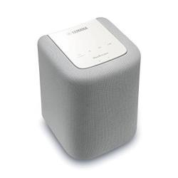 Speaker wireless WX-010 White Multiroom - yamaha - monclick.it