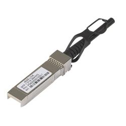 Netgear - SFP+ DirectAttach 1m