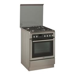Cucina a gas Whirlpool - Axmt6332/ix/1