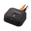 Adattatore Wi-Fi Yamaha - YBA-11