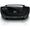 Boombox Philips - Az1837