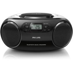Boombox Philips - AZ330T/12 CD Soundmachine