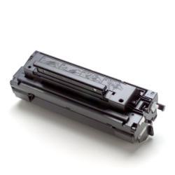 Imaging Unit Olivetti - B0415