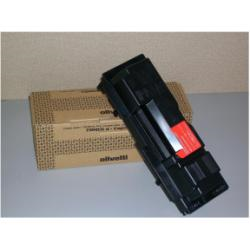 Toner Olivetti - B0526