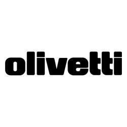 Olivetti - 1 - kit toner - pour d-Color MF25