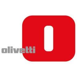 Toner Olivetti - B0558