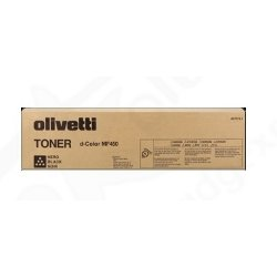 Toner Olivetti - Toner nero dcolor mf450 45k