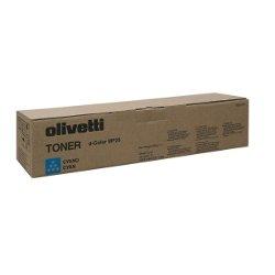 Toner Olivetti - Toner magenta dcolor mf450-550 27k