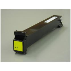 Toner Olivetti - B0732