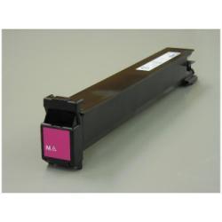 Toner Olivetti - B0733