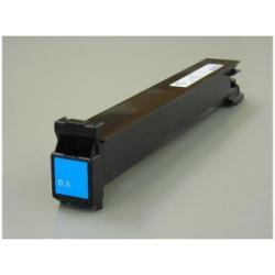 Toner Olivetti - B0734