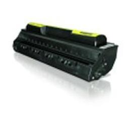 Imaging Unit Olivetti - B0750