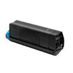 Toner Olivetti - Toner nero x d-color p221 5000 pg
