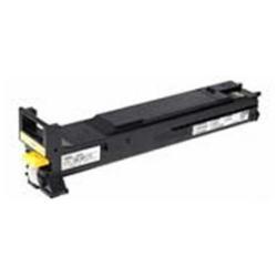 Toner Olivetti - Toner ciano x d-color p221 4000 pg