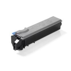 Toner Olivetti - Toner nero d-color p126/126w 8000pg