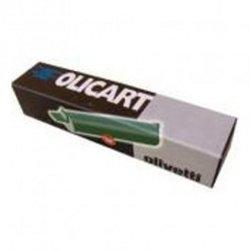 Unità fusore Olivetti - Gruppo fusore- D-Color P126, P126W