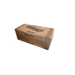 Fusore Olivetti - Gruppo fusore per Olivetti P-116