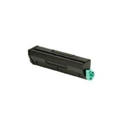 Toner Olivetti - Toner cartridge x pgl 2045 20 k