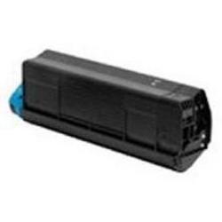 Toner Olivetti - Toner magenta d-color mf 451/mf551