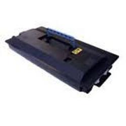 Toner Olivetti - Toner x dcopia 4200mf-5200mf 34k