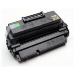 Unità di stampa Olivetti - Imaging unit x ofx 9500/9600 2k