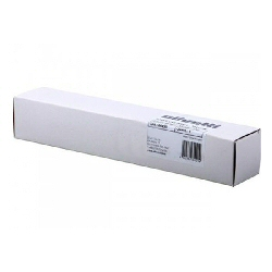 Toner Olivetti - Toner giall dcolor mf1600/2000 2 5k