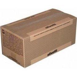 Vasca di Recupero Olivetti - Waste toner box x dcolor mf3000 36k