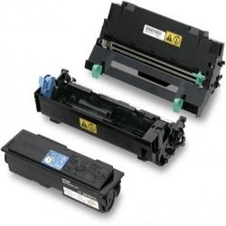 Kit entretien Olivetti MK 590 - 1 - kit d'entretien - pour d-Color MF2603, MF2604, P2026