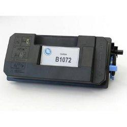 Toner Olivetti - Toner cartridge pgl-2145