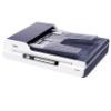 Scanner Epson - Gt-1500